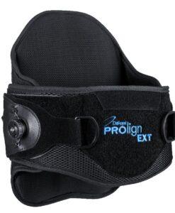 Κηδεμόνας οσφύος Prolign (ΟΜΣΣ) EXT DEROYAL LARGE-Roi Medicals