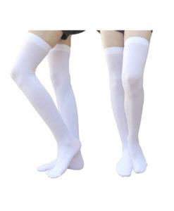Mediven αντιεμβολικές κάλτσες ριζομηρίου thrombexin 18- Roi Medicals