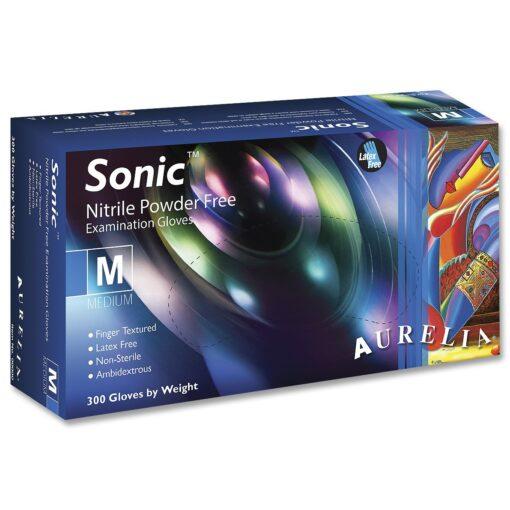 gantia-aurelia-sonic-m