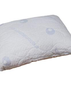 Ανατομικό μαξιλάρι ύπνου FILLER 0010 Οne Size - Roi Medicals