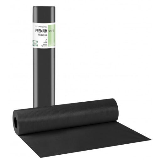 ejetastika-rola-premium-mauro-50cm