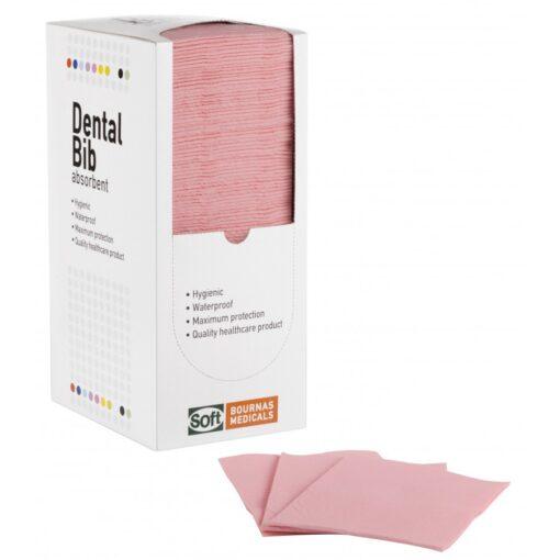 odontiatrikh-petseta-roz