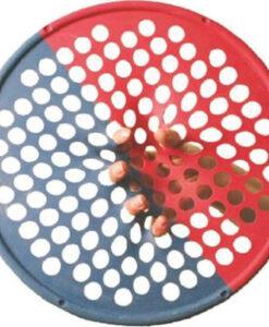 Εξασκητής χεριών Web κόκκινο μπλέ 0811479-Roi Medicals