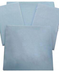 Χειρουργικά πεδία 75x90cm με οπή (1 τεμάχιο) - Roi Medicals