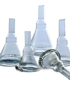 Εξωτερικός περιπεϊκός καθετήρας σιλικόνης - Roi Medicals