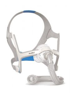 ResMed AirFit N20 μάσκα ρινική CPAP MEDIUM - Roi Medicals