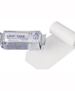 Θερμικό χαρτί υπερήχωνSONY UPP-110HD - Roi Medicals