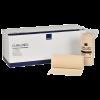 CuriMed ελαστικός βαμβακερός επίδεσμος 12cmx5m - Roi Medicals
