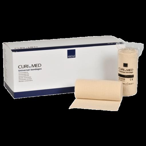 epidesmos-elastikos-curi-med-10x5cm