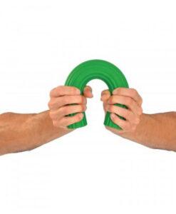 Μπάρα Ασκήσεων MSD–BAND bar AC-3141 πράσινο - Roi Medicals