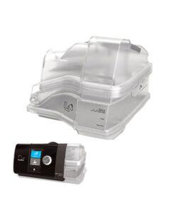 Υγραντήρας CPAP ResMed HumidAir για AirSense 10 - Roi Medicals