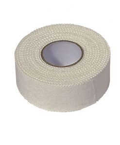 Ταινία sport tape 2,5 x 10 cm cotton - Roi Medicals