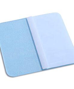Επίθεμα υπεραπορροφητικό γάζας Super absorbent dressing-Roi Medicals
