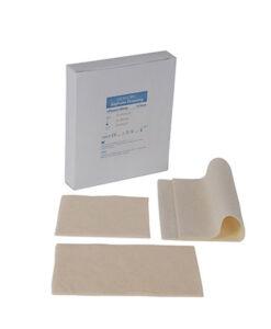LUOFOCON Alginate dressing αλγινικό κορδόνι 5x30cm-Roi Medicals