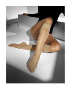 Κάλτσες διαβαθμισμένης συμπίεσης Maxis 140 DEN ΜΠΕΖ-Roi medicals
