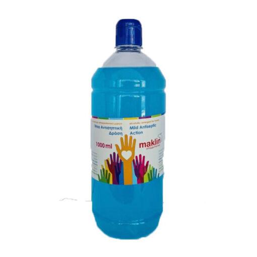 alkooluxo-antisiptiko-xerion