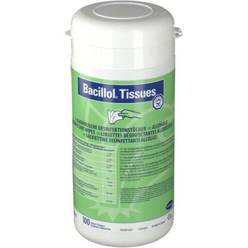 bacillo-tissues-975680