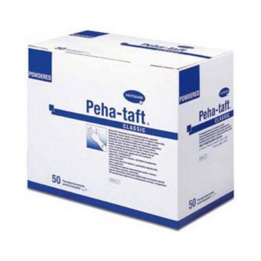 peha-taft-classic-no6