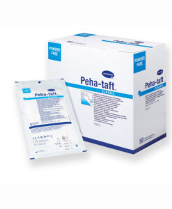 Hartmann peha-taft χειρουργικά γάντια χωρίς πούδρα - Roi Medicals