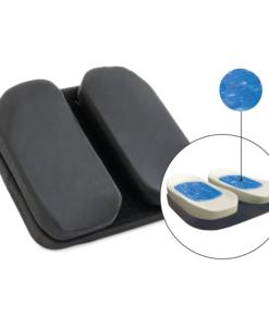 Μαξιλάρι καθίσματος PRESSURE CONTROL Vita - Roi Medicals