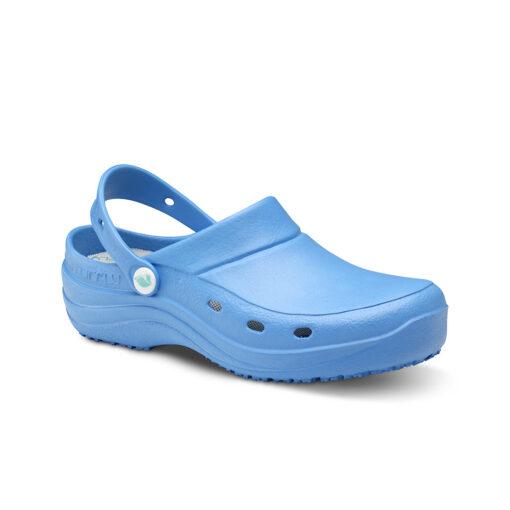 sirocos-blue