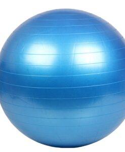 Μπάλα γυμναστικής 75cm RFM Gymnasticball - Roi Medicals