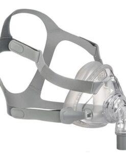 BMC F5A στοματορινική μάσκα Cpap και Bipap - Roi Medicals